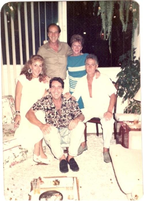 Natal 1988