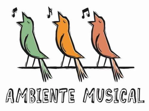 ambiente musical_640x480