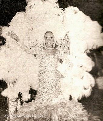 beki-klabin-portela-1974-marceloguirelli